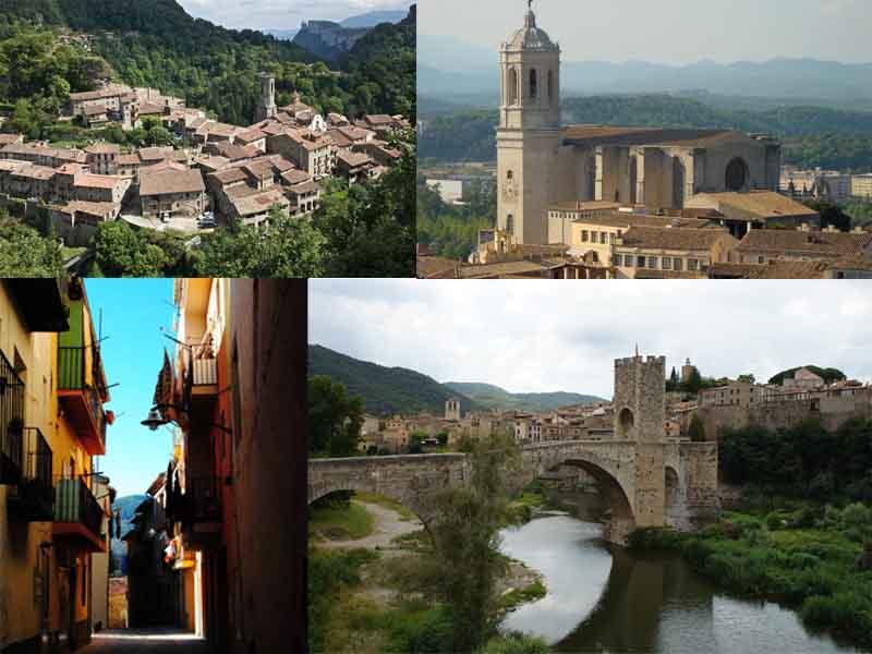 Catalunya medieval